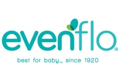 Evenflo - USA