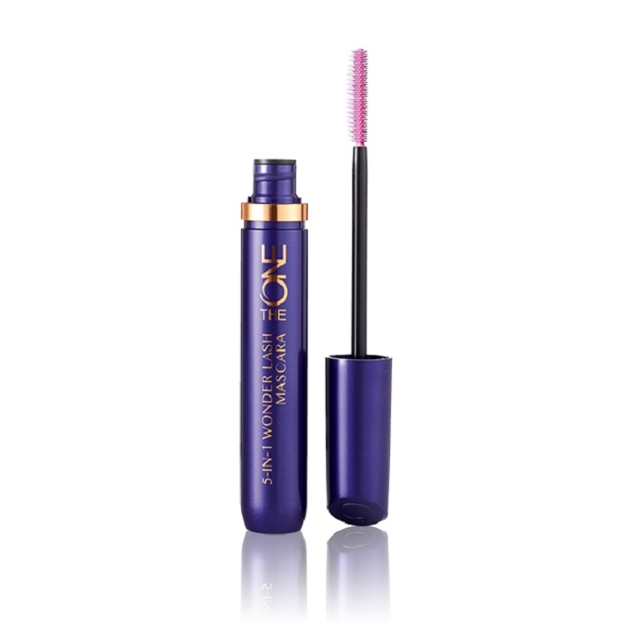 Mascara Oriflame The ONE 5 in 1 Wonder Lash