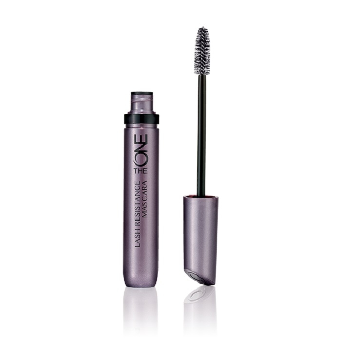 Mascara Oriflame The ONE Lash Resistance