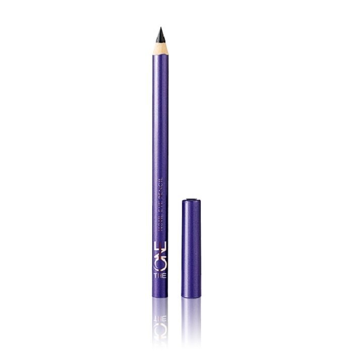 Chì kẻ mắt Oriflame The ONE Kohl Eye Pencil