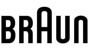 Braun - Germany