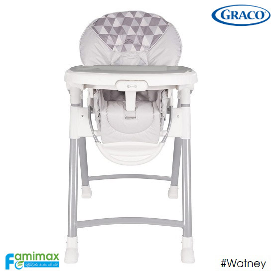 1526041489ndamgracocontempohighchair.jpg